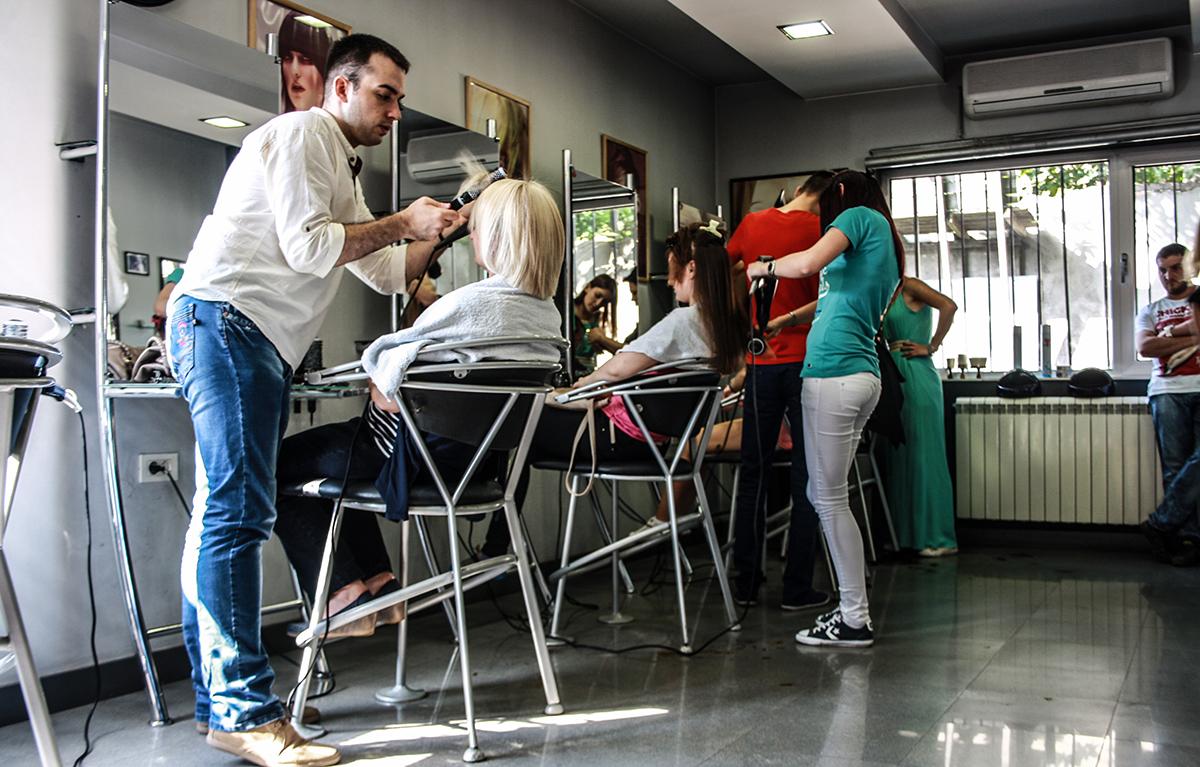 cabeleleireiro-profissional-img1