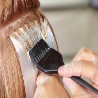 certificado-de-cabeleireiro-profissional-certifiado-de-conclusao-de-curso-de-cabeleireiro-img01