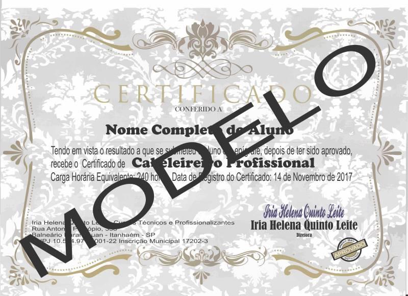 certificado-de-cabeleireiro-profissional-certifiado-de-conclusao-de-curso-de-cabeleireiro