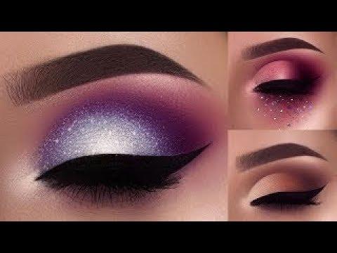 curso-de-maquiagem-online-mg1