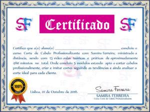 CERTIFICADO-DIGITAL-300x225